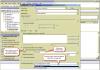 Nastavenie zálohovania - výber miesta pre uloženie záloh + výber z možností zálohovať s alebo bez kompresie