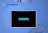 Vyber virtuálneho formátu VMware Monolithic Sparse SCSI file