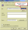 Skopírujete časť príkazu za C:\WINDOWS\system32\ntbackup.exe