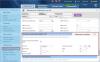 Nastavenie adresy pre meranie Ping Packet Loss (PL) a doby odozvy (RTT) na CM portáli