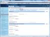 Nastavenie firemného loga v prostredí CM. Nastavenie platné pre obidve formy prístupovej adresy (predvolená aj vlastná doména)