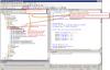 Postup ako importovať testovaciu SQL procedúru