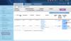 Získanie posledného SWL súboru s konfiguráciou Watches cez link SWL History