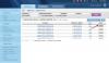 Stiahnutie najnovšej verzie SWL súboru