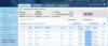 Zobrazenie zoznamu počítačov aj s aktuálnou verziou C-Monitor klienta