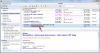 otvorenie konfiguračného súboru C-BackupPlus cez zálohovaciu úlohu v schedulery