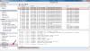 Zobrazenie Logov z C-Image zálohovanie cez C-Monitor klienta