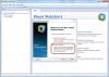 VMware Workstation - začiatok vytvárania virtuálnej mašiny zo skonvertovanej zálohy C-Image