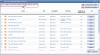 Vkladanie evidovanej licencie do certifikátu – výber softvéru, ktorý zodpovedá licencii