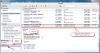 Zobrazenie detailov úlohy v C-Monitor schedulery