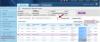 Rozposlanie aktualizačného balíčka C-Monitor Linux klienta na vybrané zariadenia