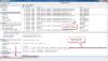 Zobrazenie logov o priebehu VMware zálohovaní priamo cez C-Monitor