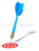 stock-photo-9486676-dart-hitting-target-isolated.png
