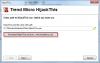 Link pre stiahnutie inštalačného súboru