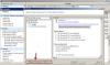 Tlačidlo pre manažovanie a objednávanie licencií pre VMware zálohovanie
