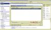 Po kliknutí na objednanie licenciu budete presmerovaný na CM server
